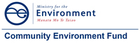 MFE_community_environment_fund