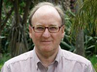 David Whitehead