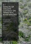 6 1 Willow control on terrestrial invertebrates