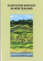 Ecosystem Services in New Zealand book cover