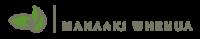 Landcare Research logo