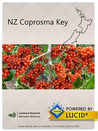 coprossma_key