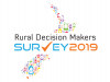 Survey of Rural Decision Makers 2019