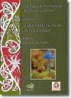 Cover: Fungi of NZ Series Vol 1