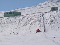 cape_bird_hut_snow_200