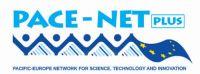 Pace-Net plus logo