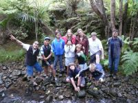 "Unlocking a Naiton of Curious Minds<br>""<em>Scientists of tomorrow – scientists for the future</em>""<br>