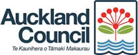 Auckland_council_logo_200