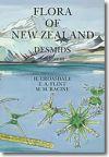 Flora of New Zealand Desmids Volume III