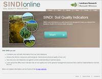 SINDI home