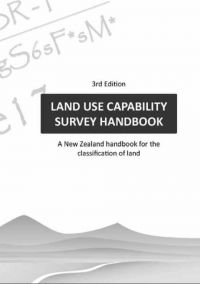 LUC handbook cover