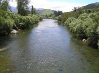 Motueka River