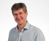 Dr Richard Gordon